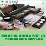 Base di sofà moderna della mobilia nordica del salone