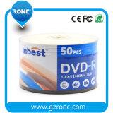 터어키 시장을%s Vrigin 물자 16X 인쇄할 수 있는 DVD