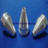 Afgietsel het met grote trekspanning van de Matrijs van het Aluminium voor de Toebehoren van de Pen met SGS