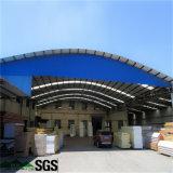 Fabricante de China de cámara fría, congeladora, conservación en cámara frigorífica, el panel de la PU