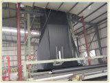 Самое лучшее цена, верхнее качество, цена Geomembrane HDPE