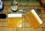 Естественная сторона Algas моя Handmade мыло туалета штанги красотки для внимательности кожи и использования Peasonal