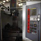 На заводе Custom высокой точностью утюг металлические детали ЧПУ обрабатывающий умирают литой детали