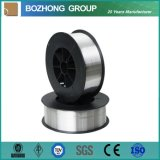 SGCC SPCC Sghc DC51D Dx51d G350 ha galvanizzato la bobina d'acciaio