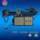 110mm Durchmesser-Rohr-verbiegende Maschine