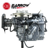 Dois Tempos 15 25HP 30HP motor de popa motor de popa a gasolina