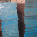 Barre plate et feuille d'acier du carbone S50C/SAE1050/50#/1.1210