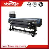 Impressora Inkjet do Tingir-Sublimation do Largo-Formato de Mimaki Ts500 1.8m