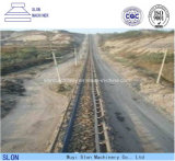 De Transportband van EP van het Canvas van de Stof van de Apparatuur van de Mijnbouw van de Kwaliteit van de premie