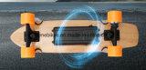 Aufgeladenes elektrisches FernsteuerungsSkateboard 150W