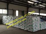 공급 급료, 공급 부가적인 Dicalcium 인산염 P HS 부호 2835251000
