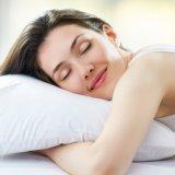 Hôtel pas cher Stripe taie de collecte - Luxe oreiller moelleux le couvercle de la Chine usine oreiller shams
