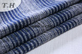 El Yemen chenilla diseño tejido de algodón para el sofá