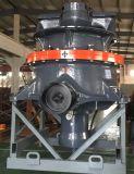 As séries do Kc escolhem o triturador hidráulico do cone do cilindro
