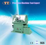 Il fornitore della Cina fornisce il tipo macchina automatica di Traub del tornio dell'azionamento meccanico orizzontale convenzionale