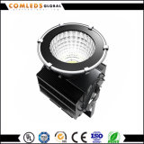 500W/700W/800W/1000W/1500W LED Flood Light Football Field/Soccer Field/Short Tennis LED Floodlight