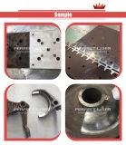 macchina di pulizia di rimozione della ruggine del laser delle parti di metallo di 200W Ipg Raycus