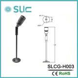 Hoher Pole 1W, der LED-Schrank-Licht für Schaukasten (SLCG-H003, steht)
