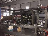 Máquina que moldea del soplo plástico Lleno-Auto de los productos