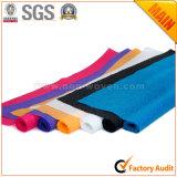 Materiale da imballaggio non tessuto, documento di imballaggio, carta da imballaggio Rolls