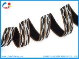 [دووبل لر] يعزلون جاكار شريط لأنّ حقيبة يد أو شاطئ أحذية أو خف