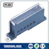 Fj6/Jhsd1 bloco terminal da série 660V 30 (40A)