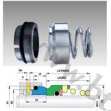 Sellos mecánicos del anillo o (M3N) 2