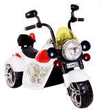 جديات عمليّة ركوب كهربائيّة على درّاجة ناريّة درّاجة ناريّة [6ف] مع لون موسيقى
