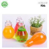 De beste Verkopende Fles van het Glas van het Water van het Ei van de Nieuwigheid van Producten