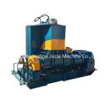 55L Gummi-Kneader Maschine / Compound Gummi-Kneader Mischmaschine