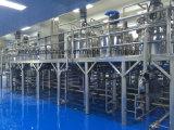 depósito mezclador mezclador de productos químicos para el Champú/detergente/Cera/pintura