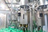 """Автоматическая стеклянная бутылка питьевой воды наполнения оборудование для розлива напитков Короны с """"Аль-Винты с головкой"""