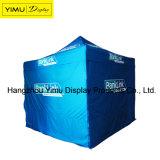 [10إكس20] صنع وفقا لطلب الزّبون [غزبو] خيمة بيع بالجملة [غزبو] لأنّ يتاجر عرض