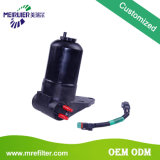 Conjunto de bomba de combustível Diesel elétrico Ulpk0040 do projeto novo