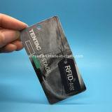 860-960MHz H3 Vestuário etiqueta RFID Passivo UHF para gerenciamento de vestuário