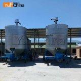 良質の低価格の熱い販売の米の穀物乾燥機