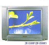Farbe Fernsehapparat - JE-2188