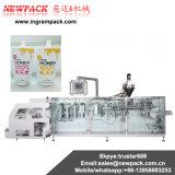 Aperitivos, Máquina de embalaje/ bolsa de un pequeño aperitivo de la máquina de embalaje