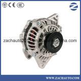 Подходит для генератора вилочный погрузчик Caterpillar, A2TA3164182871A, MD, MD354809