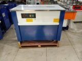 15mm bande semi-automatique machine de cerclage en PP