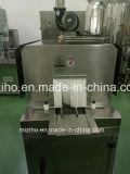 Túnel de vapor máquina retráctil de botellas de vidrio máquina de envoltura