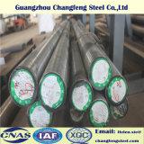 Aço em barra redondo forjado do aço H13/SKD61/1.2344 do molde