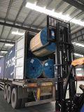 2X10mm2 4X16mm2 Kurbelgehäuse-Belüftung Isolier-ABC-Luftkabel