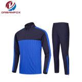 Design de moda de Treino equipa resistente à água de estilo moderno estojo desportivo jogging