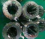 Rodamiento de rodillos, rodamiento de rodillos cruzado, Jxr637050