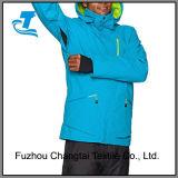 Куртка лыжи зимы новых людей типа напольная