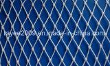 Rete di nylon viola dei pesci dell'attrezzatura di pesca del Multifilament