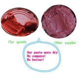 Органические добавки не сертификации 70g-4500г консервированных томатной пасты (STAR размер торговой марки 400g)