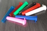 tubi uniti di plastica opachi e trasparenti di 98mm-1 del contenitore