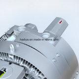 Ventilador, bomba de aire de alta presión eléctrica 400W